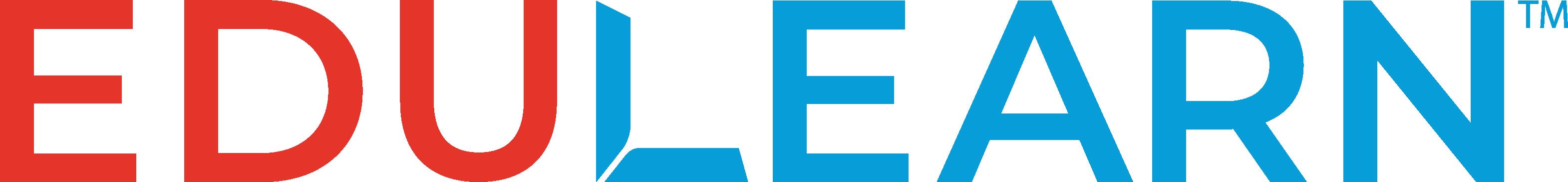 EduLearn Technologies, Inc.